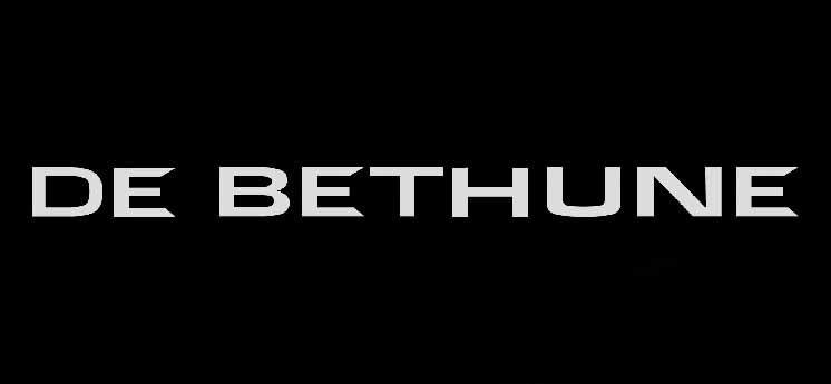 De Bethune eclectique