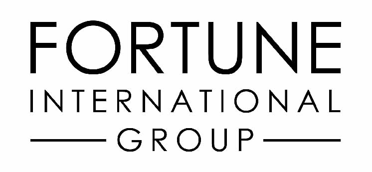 Fortune International Group eclectique