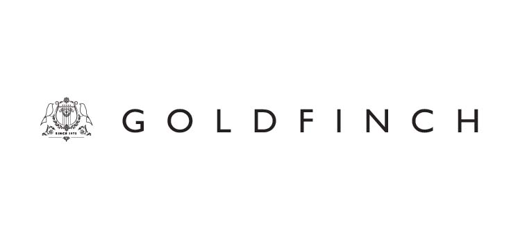 goldfinch eclectique