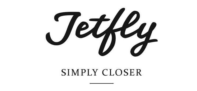 JetFly | Simply closer