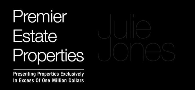 Julie-Jones-Luxury-Real-Estates-Fort-Lauderdale eclectique