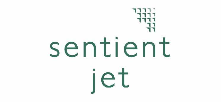 Sentient Jet eclectique