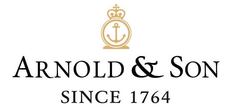 arnold & son eclectique